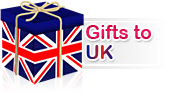 Gifts to UK